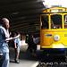 Imagem 061 Coleção Ferrovias