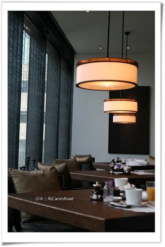 2010-01-17 Shanghai 09 006R