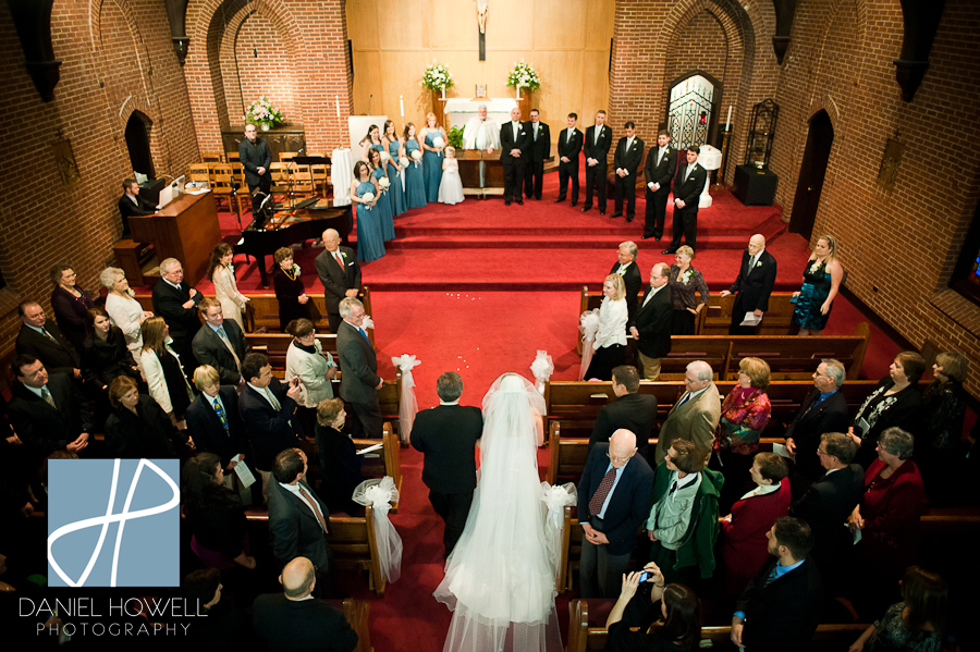 chattanoogaweddingphotographers (3 of 9)