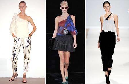 modelos de blusinhas