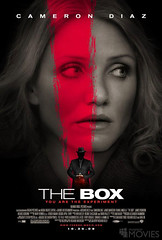 TheBox001