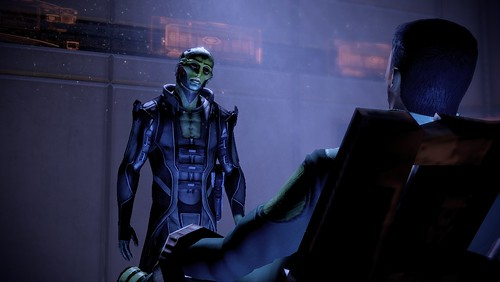 MassEffect2 2010-01-26 12-16-54-96 thane