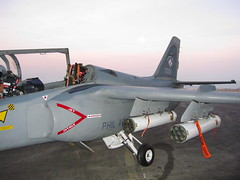 LAU 131 on S-211 jet (Philippine Fly Boy) Tags: italian fighter force aircraft military air jets philippines wing jet warrior 5th 7th base trainer afp basa squadron philippine paf tactical marchetti siai pictaking s211 philippineairforce armedforcesofthephilippines hukbonghimpapawidngpilipinas