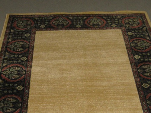 INDOOR OUTDOOR RUGS SALE. INDOOR OUTDOOR - BAKHTIAR RUG - photo#28