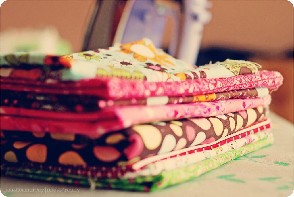 Day 29 fabric