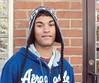 Elijah in Center City (Gordo_man) Tags: centercity cuteteen nativeboy nativeamericanteen nativeamericanguypicnik