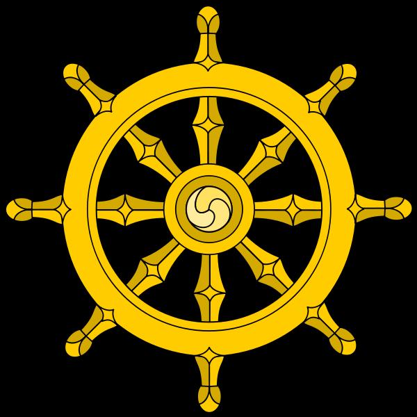 600px-Dharma_Wheel_svg