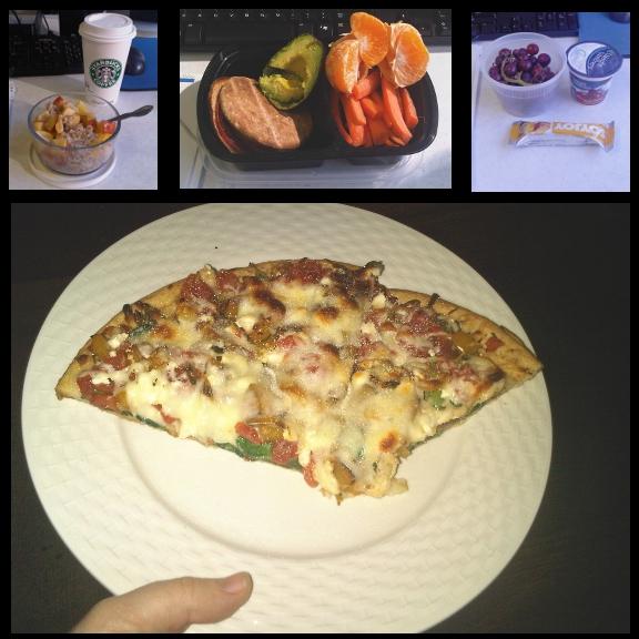 2010-02-09 food