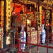 Temple of Literature_3