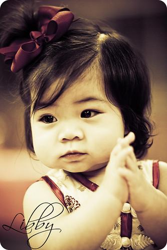 Sweet Libby 2