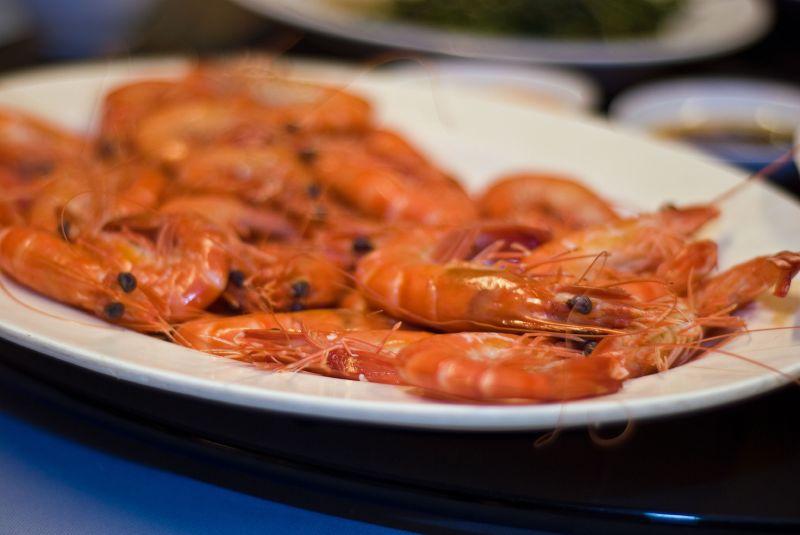 Pantai-Seafood-025