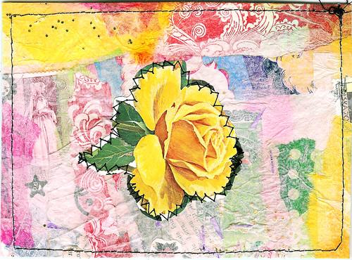 iHanna's postcard #3