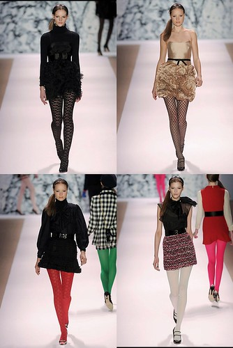 milly2-fall2010