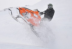 96 F (kyody2) Tags: lewis hills sleds