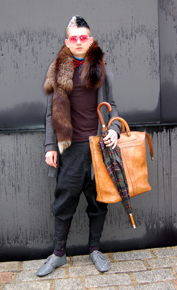 leather_bag_London_Fashion_Week