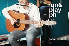 Run&PlayPh (Gabby Cantero) Tags: teaser runplayph