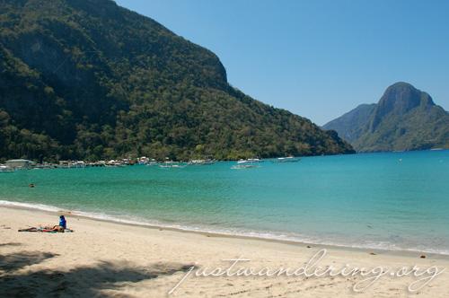 Marina Garden Beach Resort 04