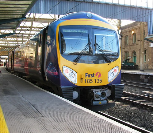185135 at Carlisle