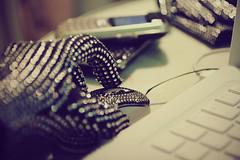 Elegant Click (D o u b l e y o u) Tags: 37washere