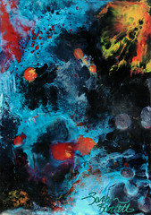 "Pink Floyd: ""Goodbye Blue Sky"" (Synesthesia Art Commissioned by David Coalburn) (Little Lioness) Tags: music art colors painting movement artwork paint originalart pinkfloyd psychology synesthesia status goodbyebluesky iseecolors littlelioness synesthete synesthetic paintingmusic medicalart fineartforsale paintingcolors sarahbartell migraineart advancedplacementart davidcoalburn aceooriginal synestheticpainting synesthesiaart synesthesiapainting synesthesiaartwork synestheteart synesthetepainting whatissynesthesia synesthesiaartforsale synesthesiapaintingforsale syensthesiaartforsale synestheteartforsale synesthesiaartpics picturesofsynesthesiaart neurologicalcondition medicalmysteryart paintingsofsynesthesia museumartforsale artofsynesthesia artbysynesthetes vivalavidaart"
