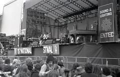 Babe Ruth (deargdoom57) Tags: reading jenny 1970s readingfestival baberuth rockfestival haan zorki10 jennyhaan reading1975 readingrock75