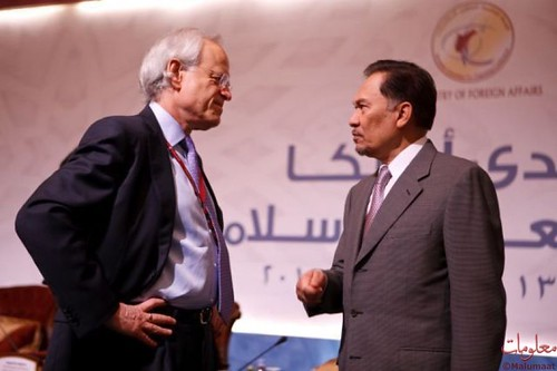 Anwar-Indy-rabi1-qatar-forum-10