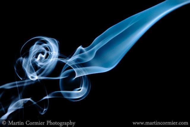 Smoke-11