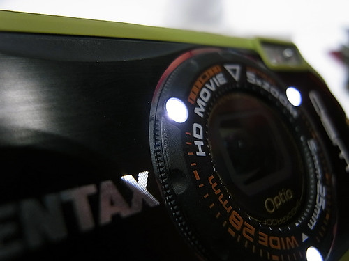 PENTAX Optio W90 -02