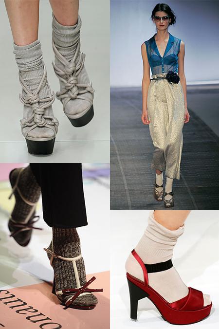 socks_sandals1