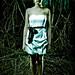 Jessica Schmidt - Dead Bride