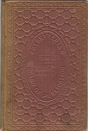 Snowden - Coins of the Bible 1866 Book Cover