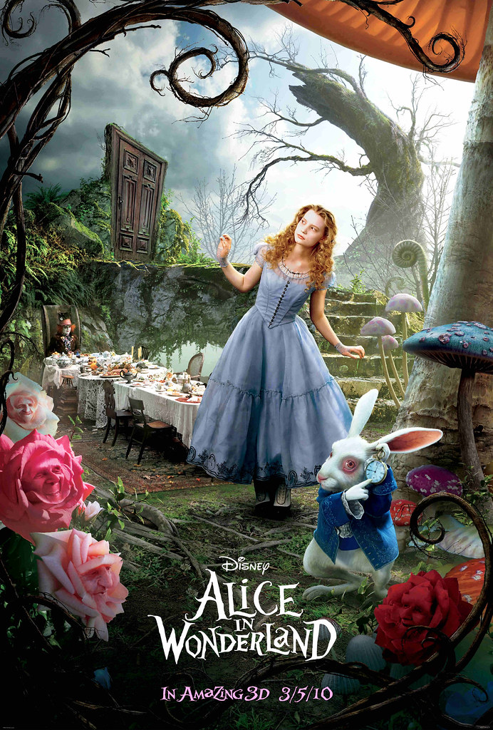 alice_in_wonderland_poster02