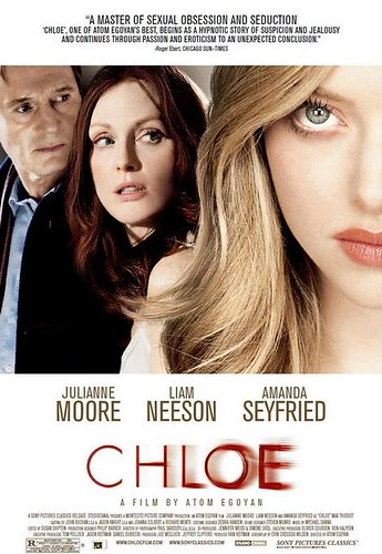 Chloe Drama and Thriller movies by FreeBestMovies.