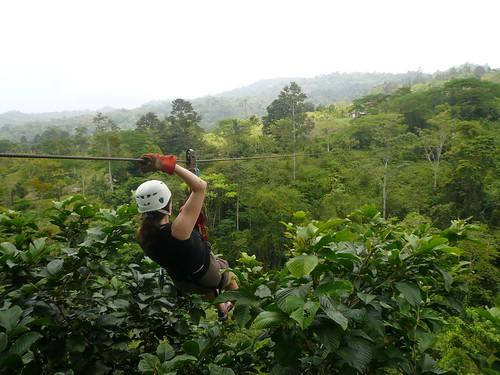 Costa Rica - 2010