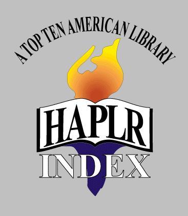 HAPLR Image
