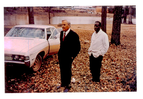 william-eggleston-sumner-mississippi69-70nt1