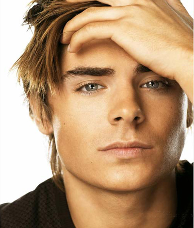 zac_efron-17_again-2