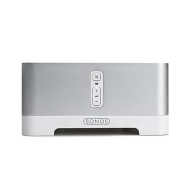 Sonos ZonePlayer ZP120 1