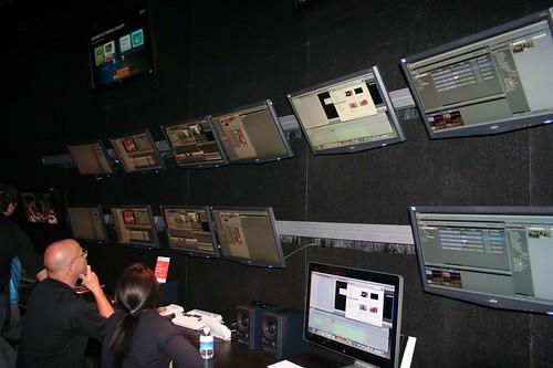 NABShow 2010