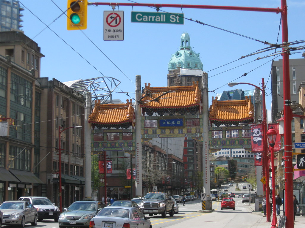 vancouver_chinatown
