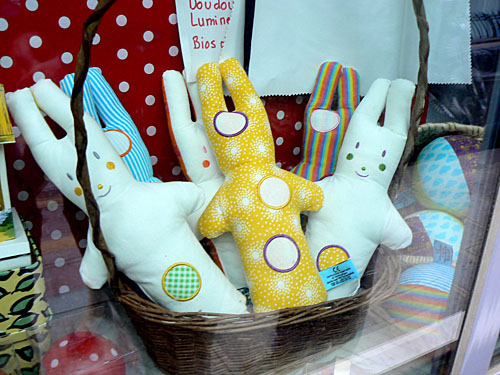 jolis petits lapins.jpg