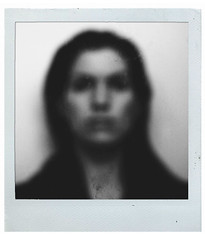 a crime (solecism) Tags: mugshot indefinitearticle easterneuropeanpassportphotoforaspy throughtheearweshallentertheinvisibilityofthings