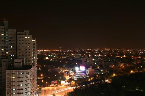 night (5)