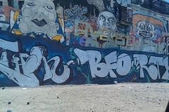 Calm bforty ('Iron Chef ') Tags: black wall silver graffiti pieces central ethan calm chef fresno valley msk jive trav calme calmer cya cvk traver knistt gtl jiver jivey bfor chefer calmr bforty knistto