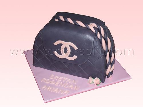 torte za dječji rođendan split Torte za rođendan Split   a photo on Flickriver torte za dječji rođendan split