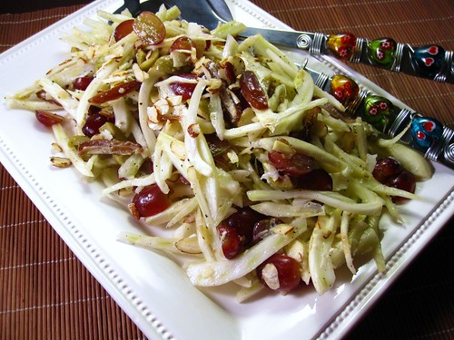fennelsalad1