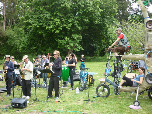 2011-bicycle-music-festival_44