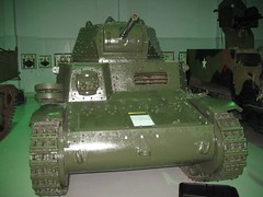 """Fiat M13-40 (1) • <a style=""""font-size:0.8em;"""" href=""""http://www.flickr.com/photos/81723459@N04/13030399195/"""" target=""""_blank"""">View on Flickr</a>"""