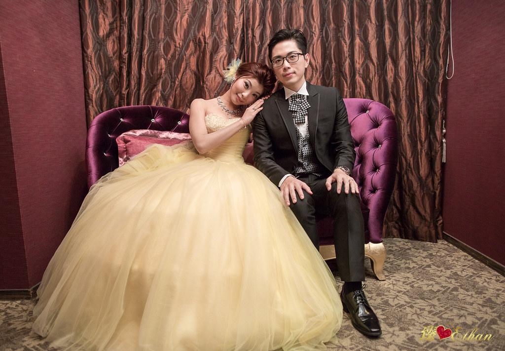 婚禮攝影,婚攝,台北水源會館海芋廳,台北婚攝,優質婚攝推薦,IMG-0021