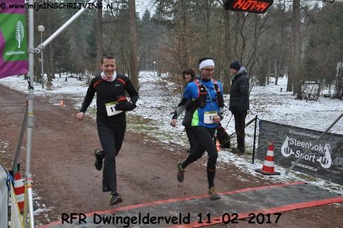 RFR_Dwingelderveld_11_02_2017_0402